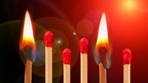 a-sindrome-de-burnout-e-a-pandemia-1604940020