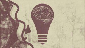 Conquer volta a oferecer gratuitamente curso de Inteligência Emocional