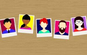 Diversidade & inclusão é estratégia para reter talentos