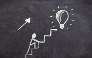 Treinamento gera propósito e engajamento