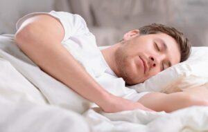 Por que o trabalho remoto está tirando o sono (literalmente) dos profissionais?