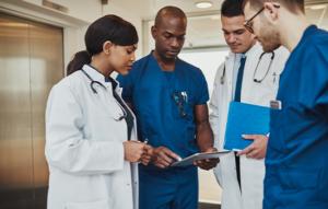 A importância de cuidar da saúde do colaborador