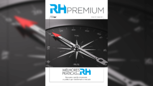 Confira o novo RH Premium