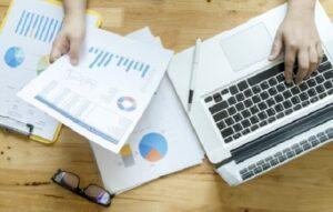 Guia de Dados e Indicadores para Gestão de Saúde Corporativa