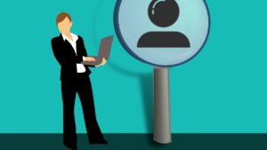 Employee Experience a jornada do colaborador em pauta