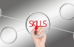 Habilidades comportamentais para o futuro do trabalho
