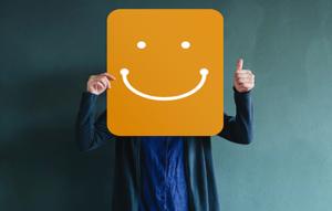 O que você precisa saber sobre Customer Centricity