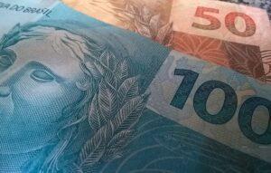 Prazo de entrega do Imposto de Renda entra na fase final