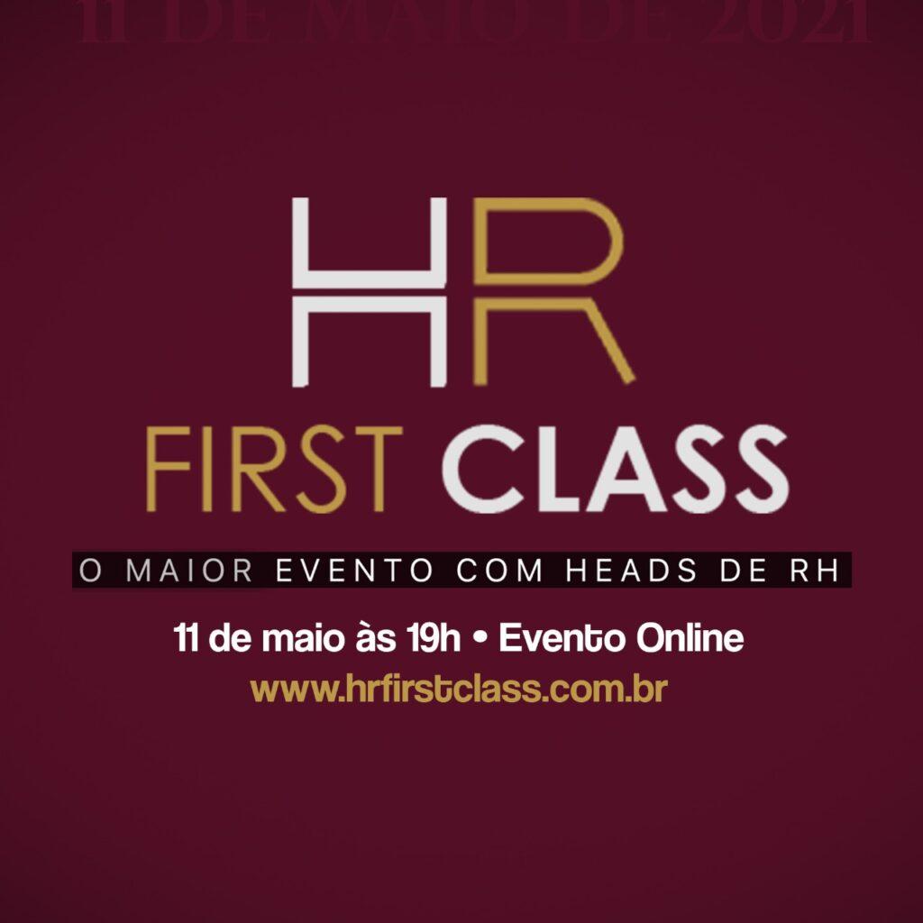 Saúde Mental entra em discussão no 11º HR First Class