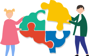 inclusão de profissionais com Transtorno do Espectro Autista