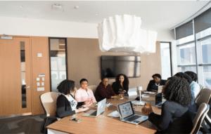 A importância do lifelong learning nos negócios