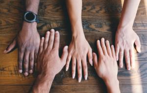 Como desenvolver estratégias de Diversidade e Inclusão