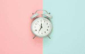 Cronótipo pode transformar a produtividade do seu dia