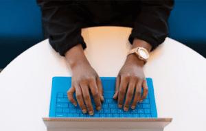Desenvolvedor de software como encontrar e reter
