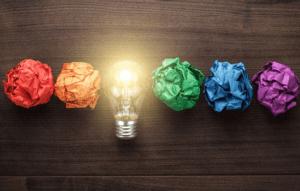 Inovar na era da pós-inovação