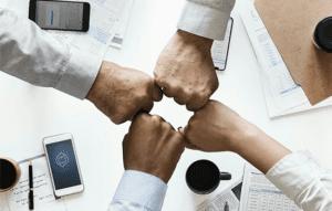 O desafio de gerir os funcionários de forma remota