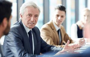 Os segredos para a seleção dos melhores profissionais de pré-venda