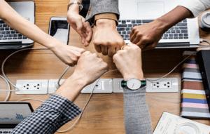 RH ágil três aprendizados fundamentais para sua empresa