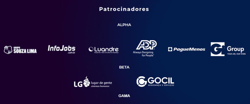 patrocinadores Sync