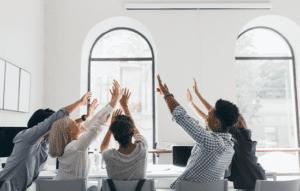 4 práticas sobre gestão de pessoas para o pós-pandemia