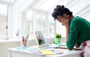 5 provas de que a mulher multitarefa não existe