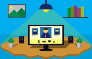 6 a cada 10 empresas usam digitalização para contratar