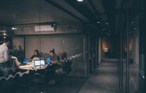 A cultura do aprendizado e a relação com empresas diversas e inclusivas