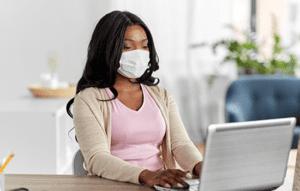 As fases da pandemia versus as incertezas na gestão