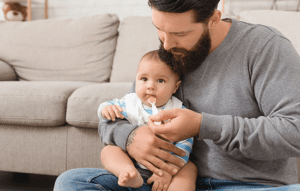 Elastecimento da licença paternidade: algo a se pensar