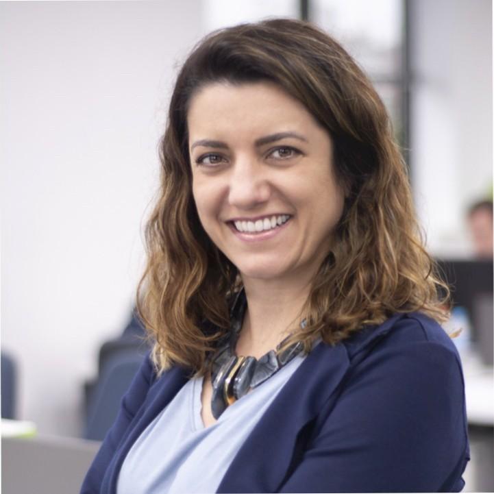 Inclusão e empoderamento feminino nas empresas