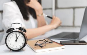 Jornada de trabalho horas extras, turno de revezamento, sobreaviso, horas de prontidão