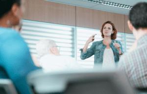 Luto por Covid-19 nos ambientes de trabalho