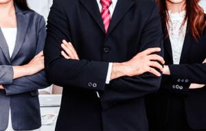 O perfil de um eficaz líder de resultados