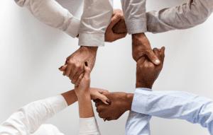 Por que investir em diversidade no seu negócio