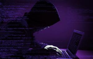 Sequestro Digital e o perigo iminente