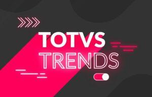Totvs Trends