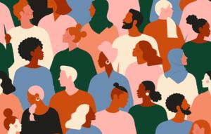 Um time diverso não é sinônimo de inovação