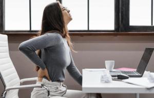 5 dicas para cuidar da saúde mental