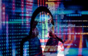 A necessidade de diversidade na ciência de dados