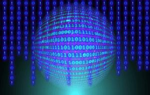A tecnologia pode ajudar o RH a se adequar à LGPD