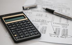 Atenção para as despesas na retomada dos escritórios físicos