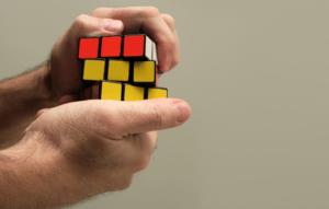 Autogestão nas organizações o problema e a solução