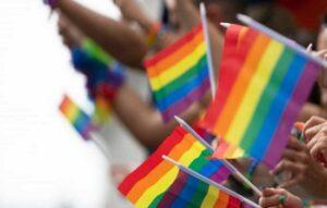 Benefícios LGBTQIA+