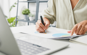 Boas práticas de ITSM nos processos corporativos