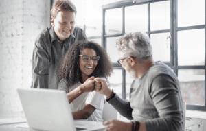Como a tecnologia otimiza gestão e processos estratégicos nas empresas
