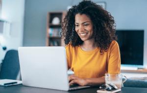 Como se reconectar com a sua marca pessoal