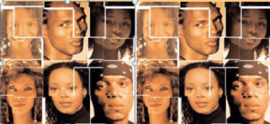ESG - Pacto de Promoção da Equidade Racial - IMG II