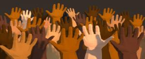 ESG - Pacto de Promoção da Equidade Racial - IMG III