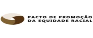 ESG - Pacto de Promoção da Equidade Racial - IMG IV