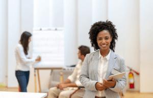 Empresas desconhecem a saúde financeira de colaboradores
